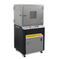 IPC Global modular asphalt testers