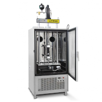 IPC Global universal testing machines