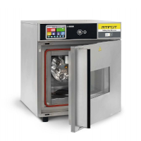 IPC Global RTFOT ovens