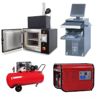 General Purpose Equipment