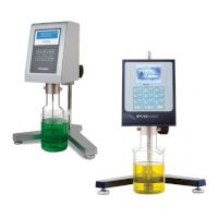 IPC Global rotational viscometers